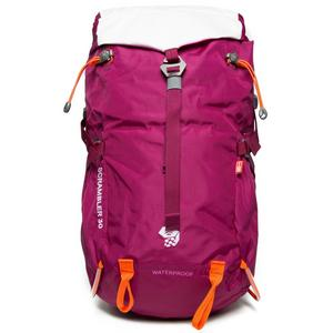 MOUNTAIN HARDWEAR Scrambler 30 Litre Backpack