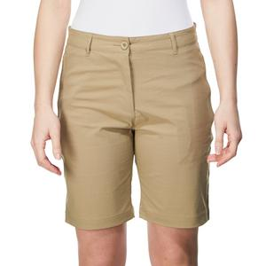 PETER STORM Women's Stretch Shorts