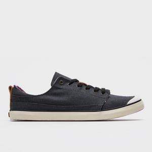 REEF Women's Walled Low Casual Shoe