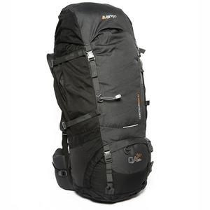 VANGO Contour 60+10 Expedition Rucksack