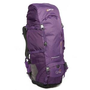VANGO Contour 50+10S Expedition Rucksack