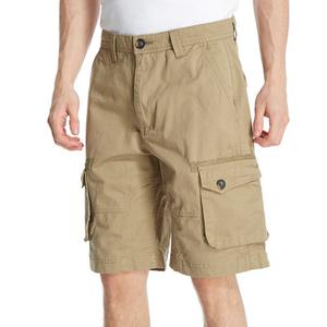 ONE EARTH Men's Cargo Shorts