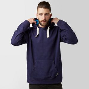 ONE EARTH Men's Kestral Hoody