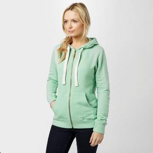 ONE EARTH Women's Melanie Hoody