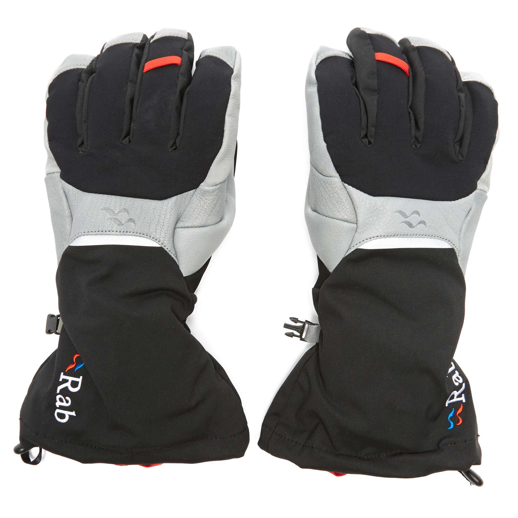 RAB Alliance 3 in 1 Glove