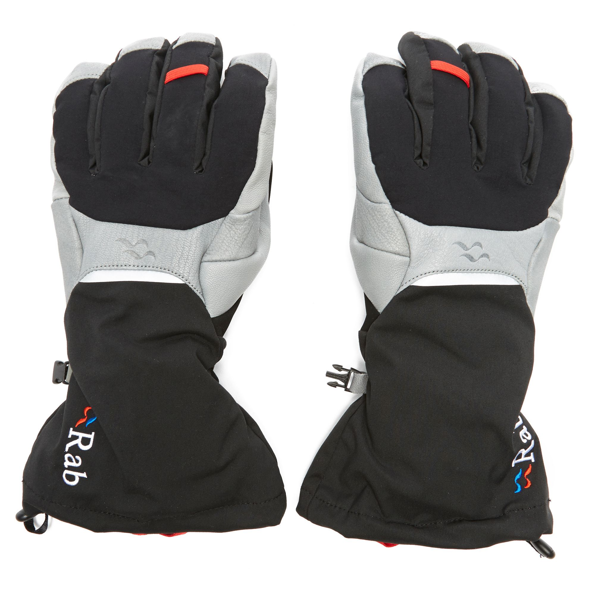 RAB Alliance 3 in 1 Glove