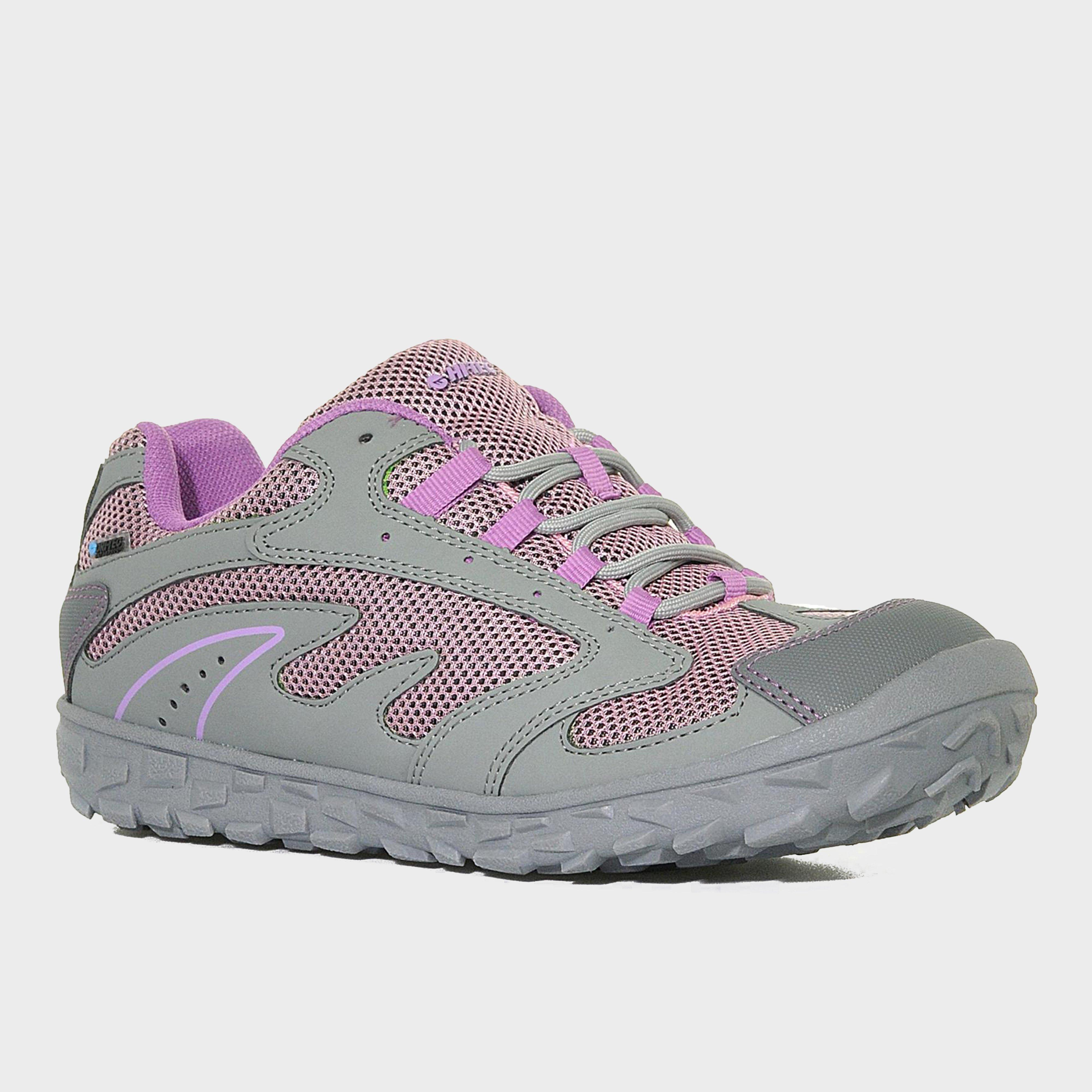 Meridian Hikking Running Shoes