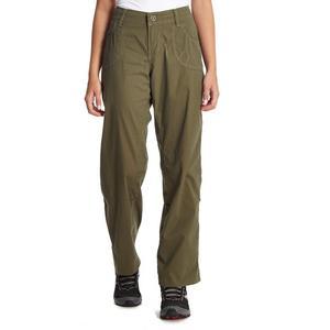 KUHL Women's Kontra Hiking Pants