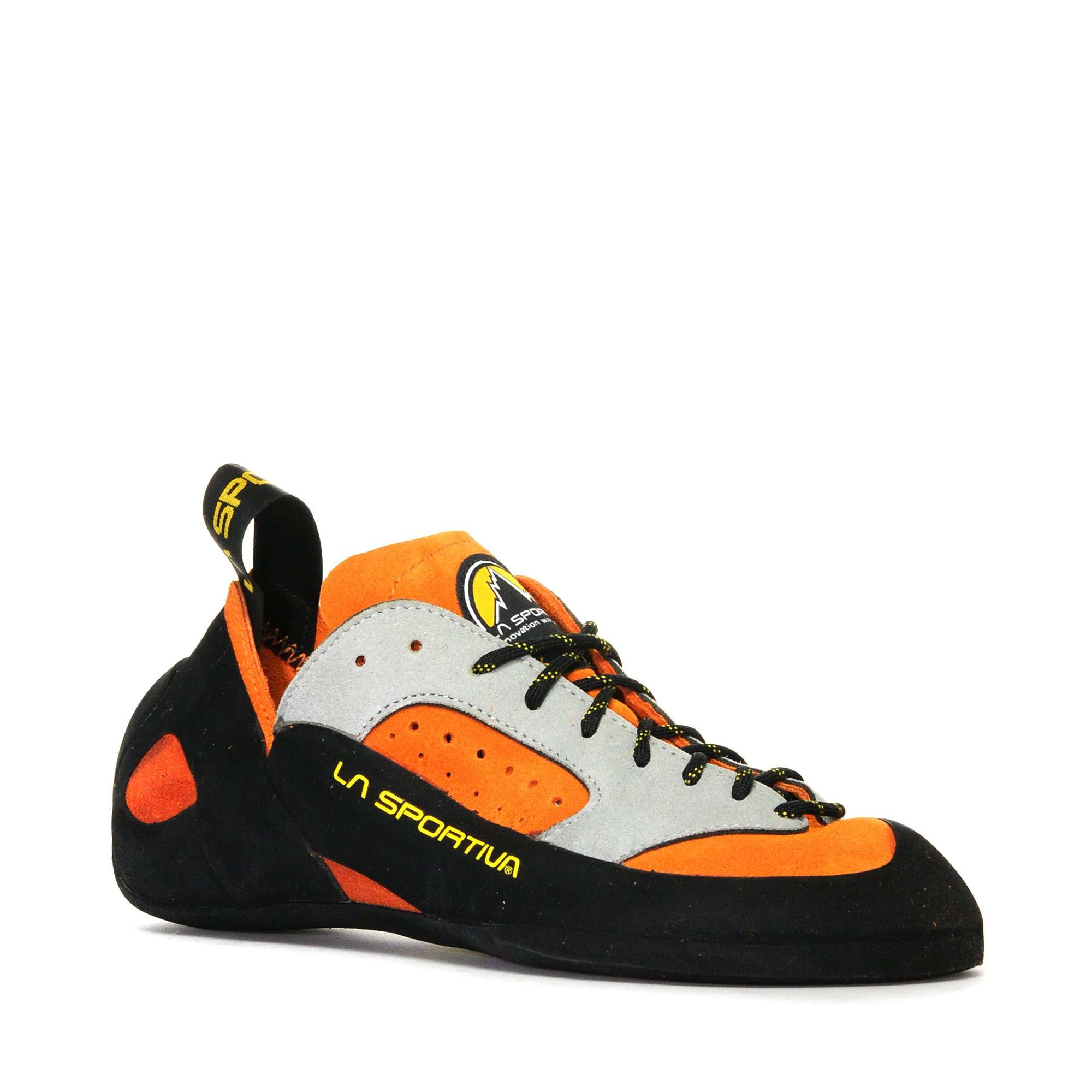 LA SPORTIVA Men's Jeckyl VS Climbing Shoe