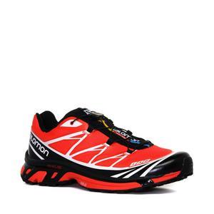 Salomon Men's S-Lab XT 6 Trail Running Shoe