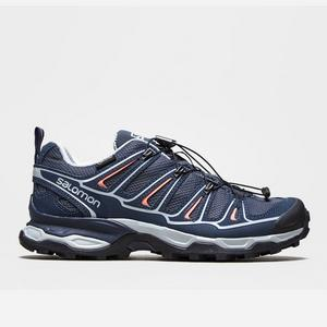 Salomon Women's X Ultra 2 GORE-TEX® Walking Shoe