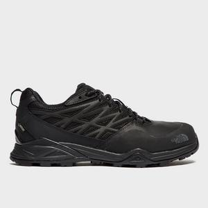 THE NORTH FACE Men's Hedgehog Hike GORE-TEX® Shoe