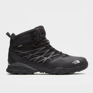 THE NORTH FACE Men's Hedgehog Hike Mid GORE-TEX® Cross Terrain Shoe