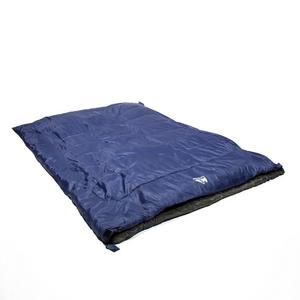 EUROHIKE Super Snooze Double Sleeping Bag