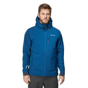 SPRAYWAY Men's Grendel Jacket