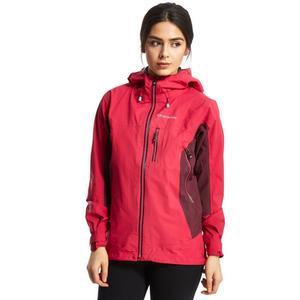 SPRAYWAY Women's Pandora GORE-TEX® Jacket