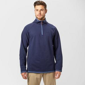 ONE EARTH Men's Robin Sweater