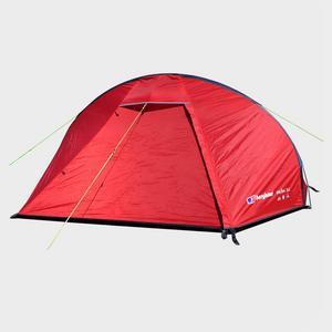 BERGHAUS Peak 3.1 1 Man Tent