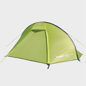 BERGHAUS Peak 3.1 Pro 1 Man Tent