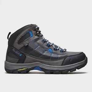 PETER STORM Men's Filey Mid Waterproof Walking Boot
