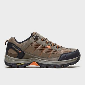 PETER STORM Men's Filey Walking Shoe