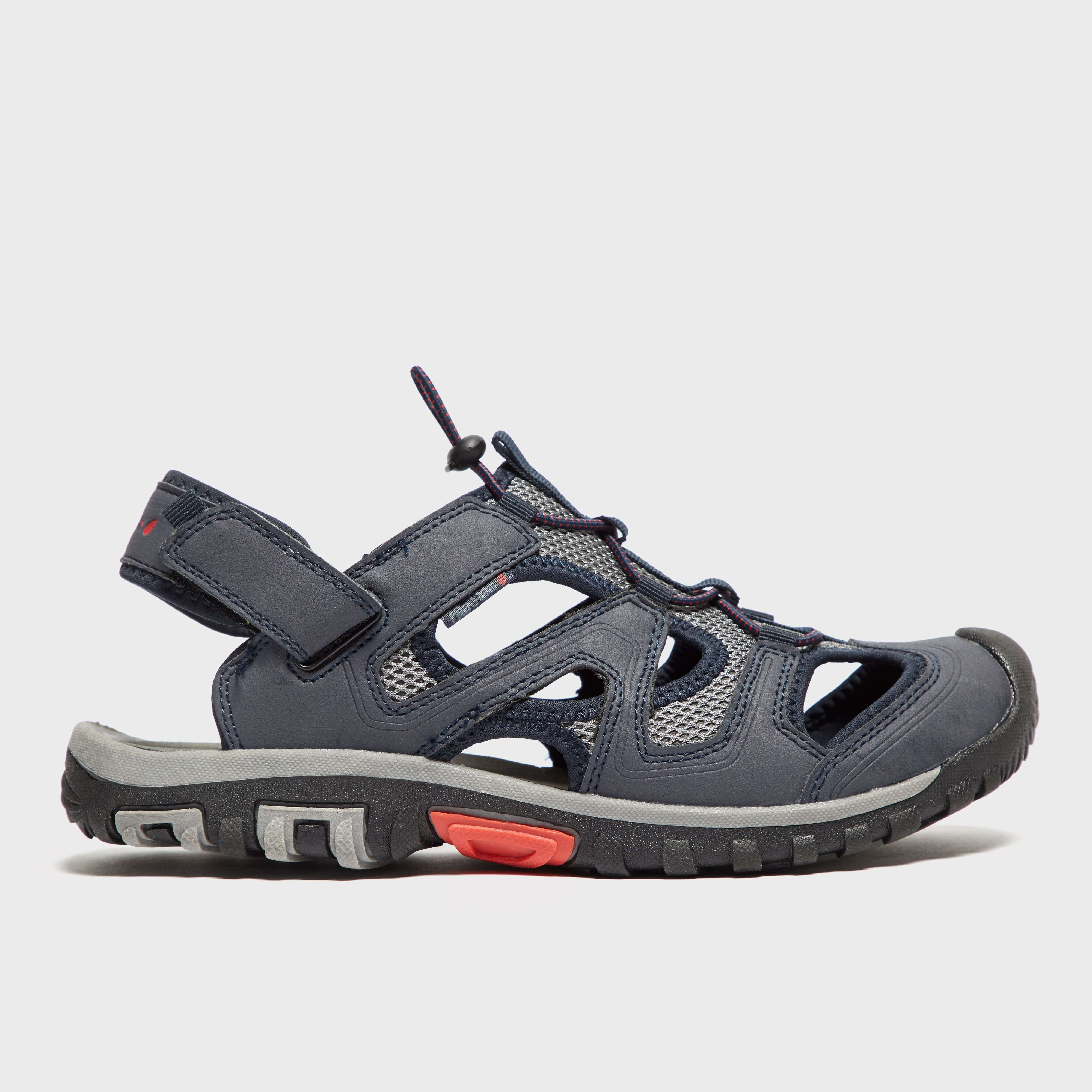 PETER STORM Men's Sennen Sandal