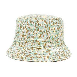 PETER STORM Women's Reversible Bucket Hat
