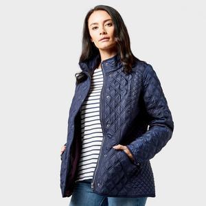 Women's Loweswater Jacket