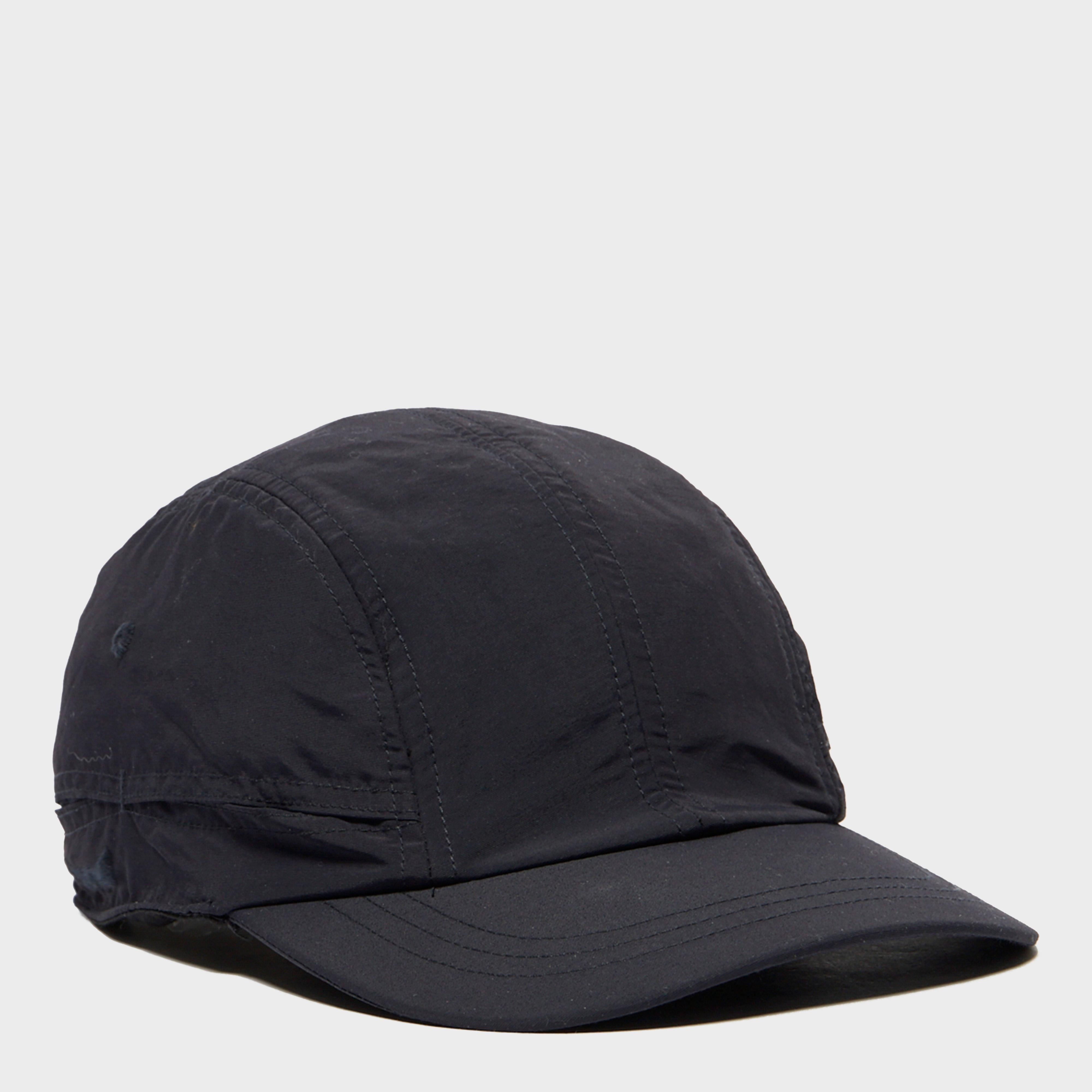 Peter Storm Mens Endurance Cap With Cooling Crystals Navy