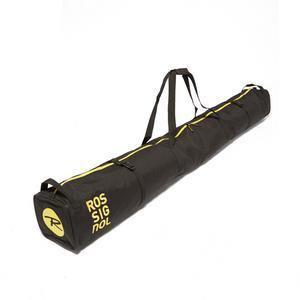 ROSSIGNOL Squad Ski Bag - 1 Pair 190cm