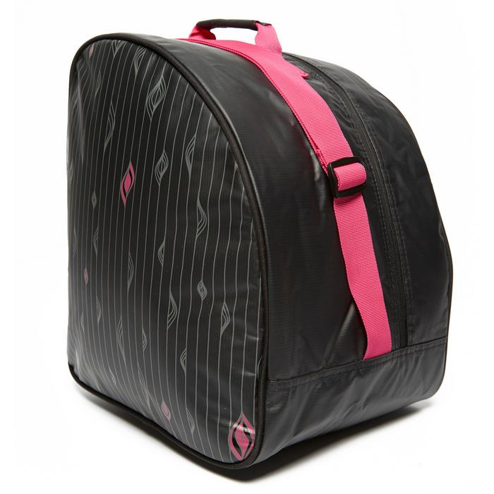 boot bag shop for cheap products and save