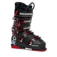 Men's Alltrack 90 Ski Boot