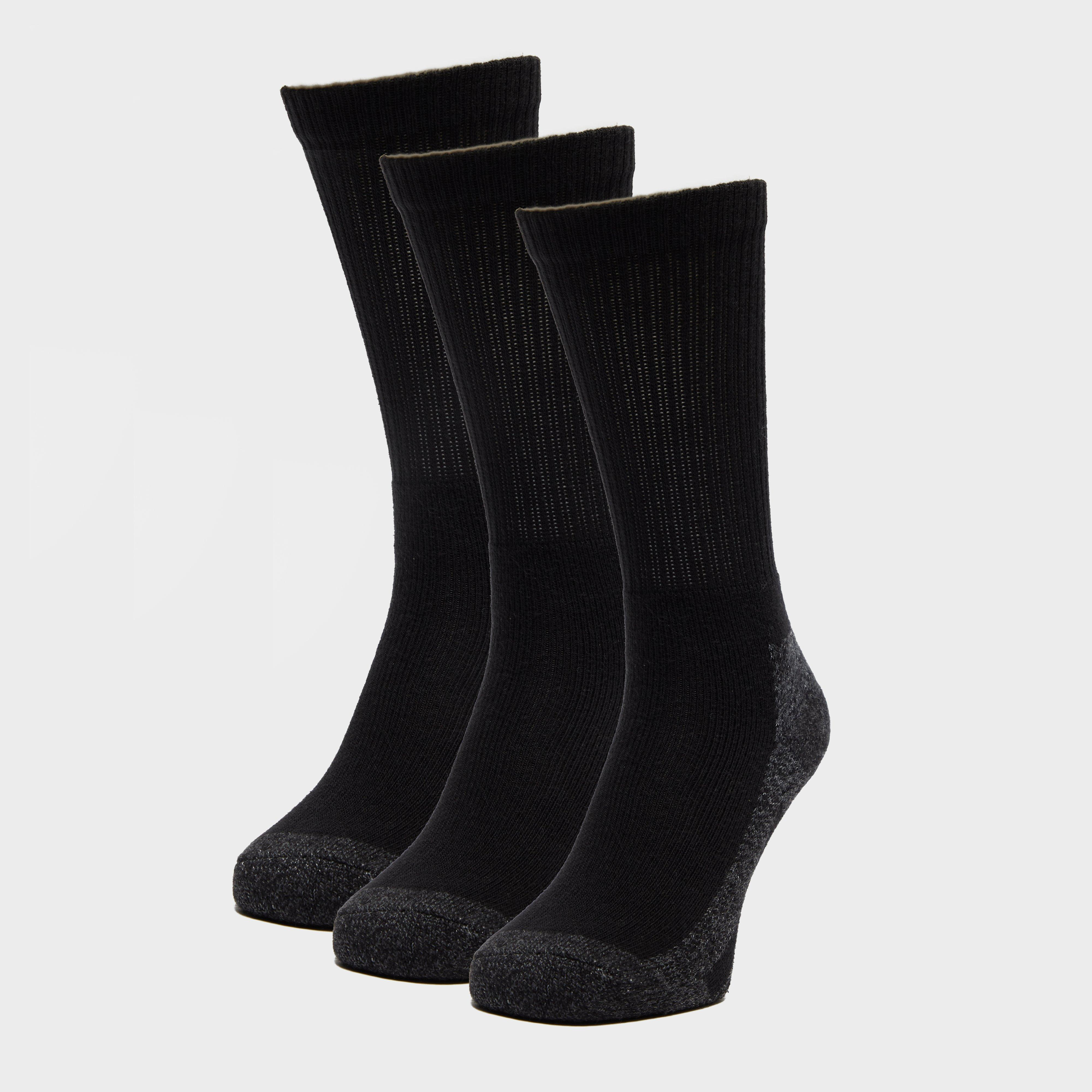 Salomon Socks Mens Brilliant Alpine Sock  Turquoise