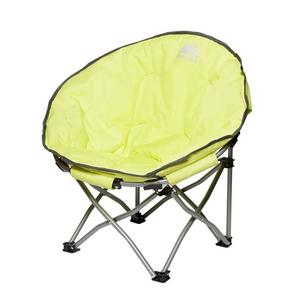 EUROHIKE Junior Moon Chair