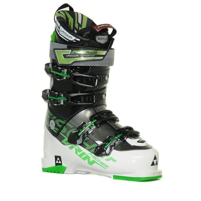 Mens Viron 10 Vacuum Ski Boots