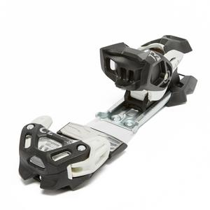 FISCHER SPORTS X11 Brake 90 Bindings