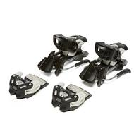 X11 & Attack 13 Bindings Brake Pro - 97mm
