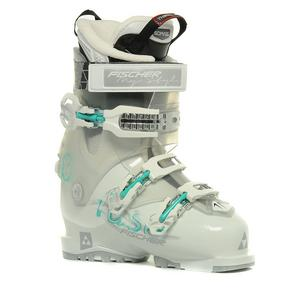 FISCHER SPORTS Women's Fuse 8 Vaccum CF Ski Boot