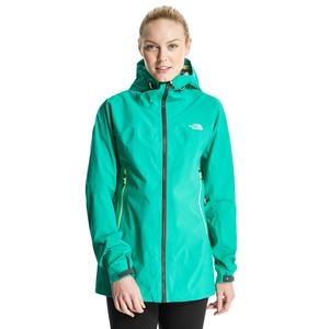 THE NORTH FACE Women's Point Five GORE-TEX® Jacket
