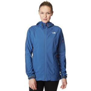 THE NORTH FACE Women's Valkyrie Softshell Jacket
