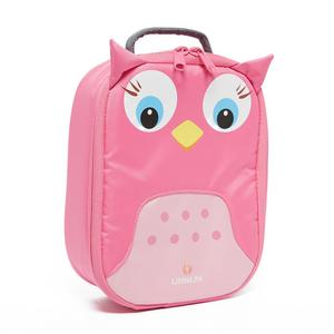 LITTLELIFE Owl Lunch Pack
