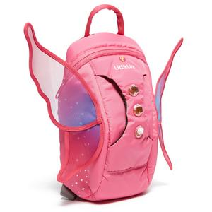 LITTLELIFE Fairy Active Grip Daysack