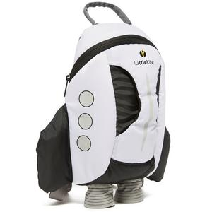 LITTLELIFE Active Grip Space Shuttle Daysack