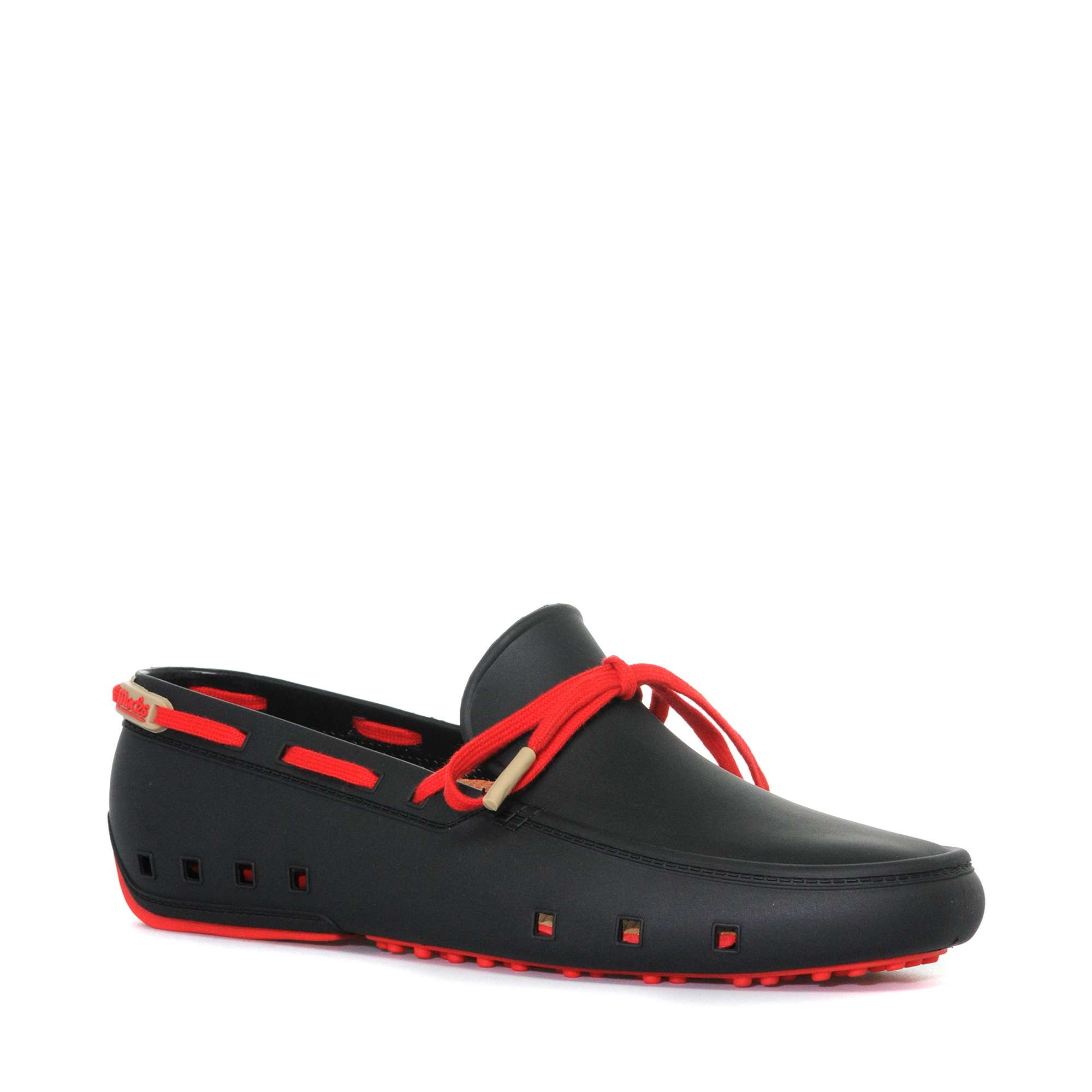 MOCKS Men's Classic Shoe