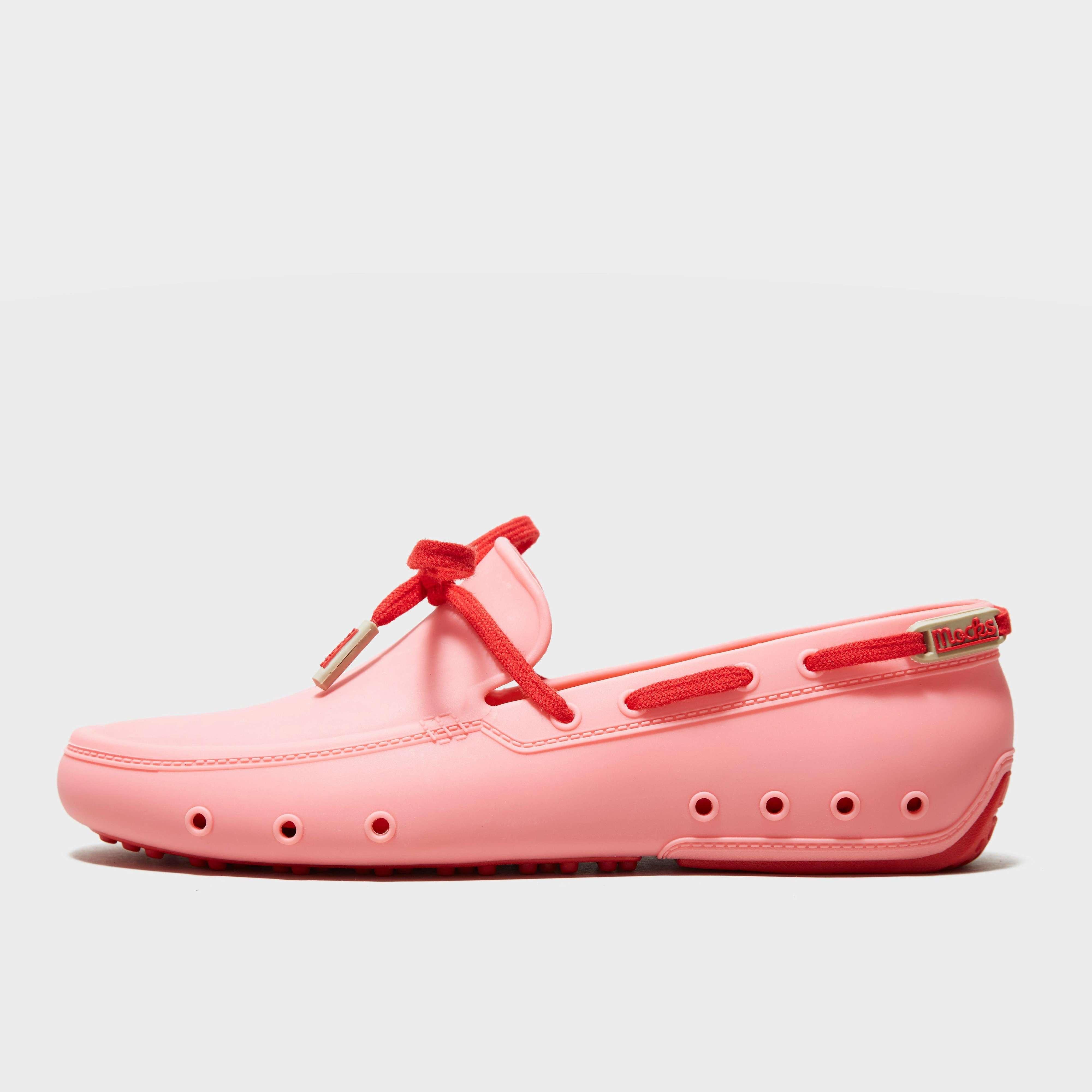 MOCKS Women's MockLite Classic Casual Shoe