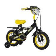 Kids' Blade Bike