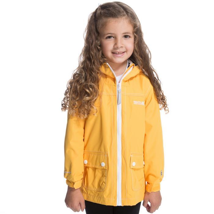 Girls' Foxworth Jacket