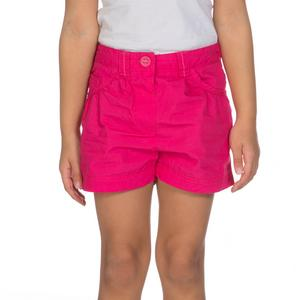 REGATTA Girls' Dolie Shorts