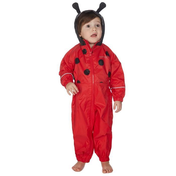 Kids' Charco Rain Suit