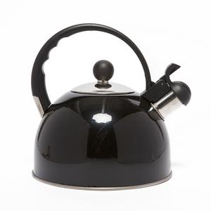EUROHIKE Whistle Kettle Deluxe - 2.2L